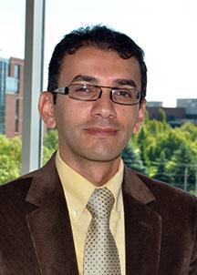 Anas Mohammad