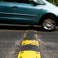 speed-bumps-appendicitis-article