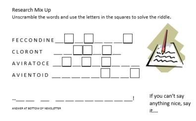 puzzle 0516