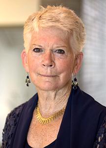Anita Hunter