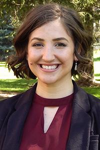 Katie Alexander