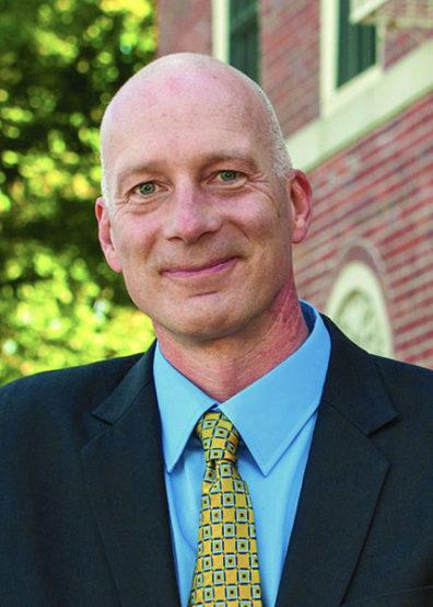 Grant Norton