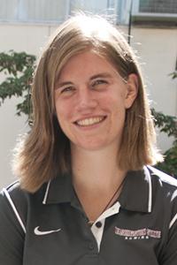 Jessi Howe