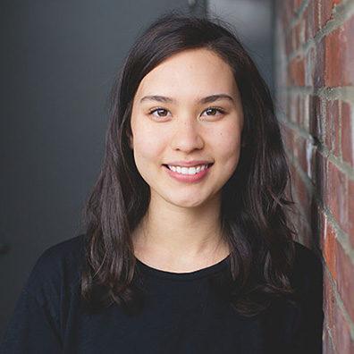 Zili Chang
