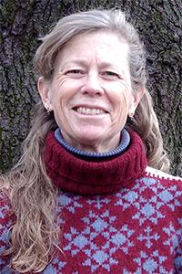 Joanna Schultz