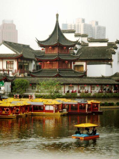 Nanjing_Confucian_Temple