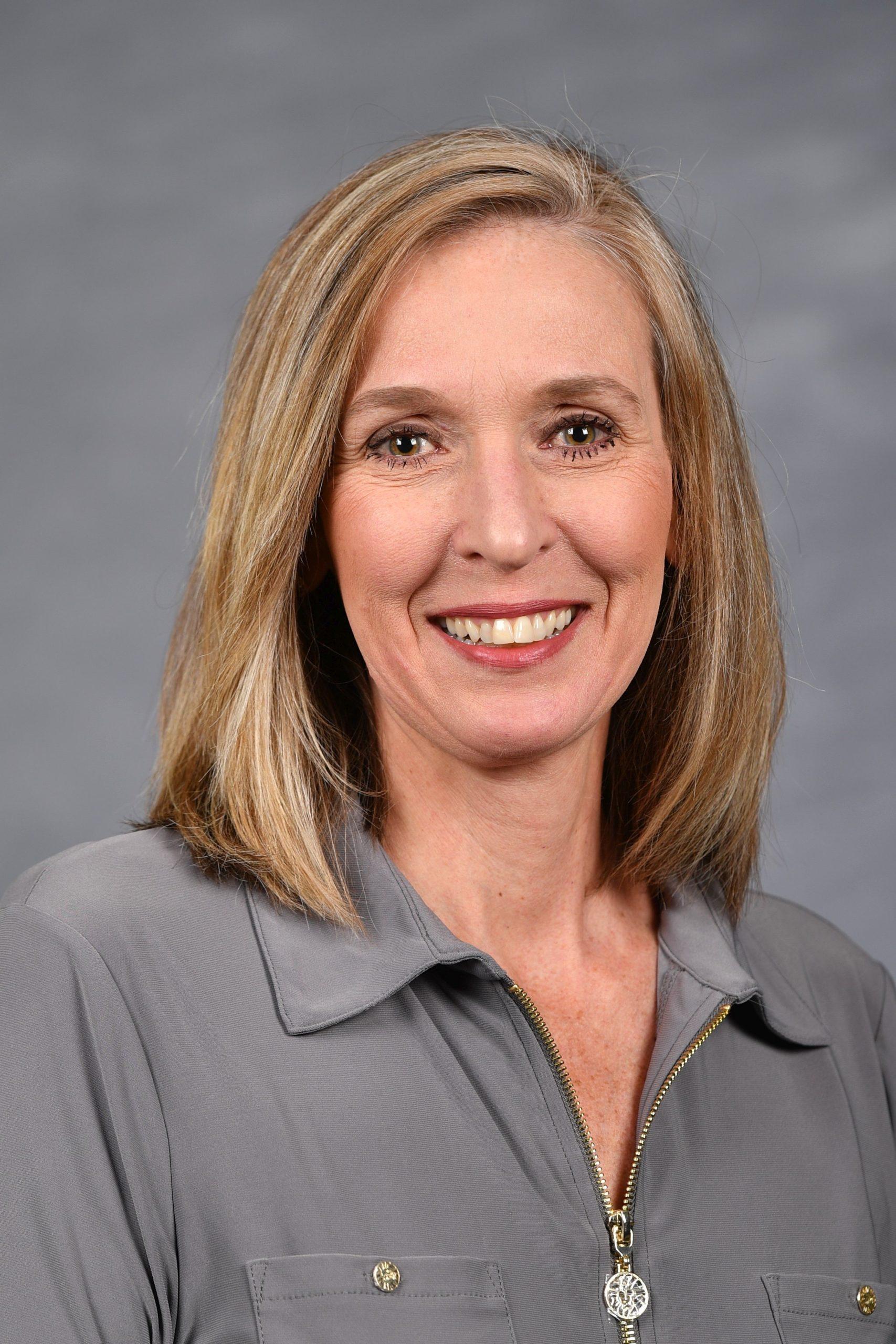 Linda Infranco