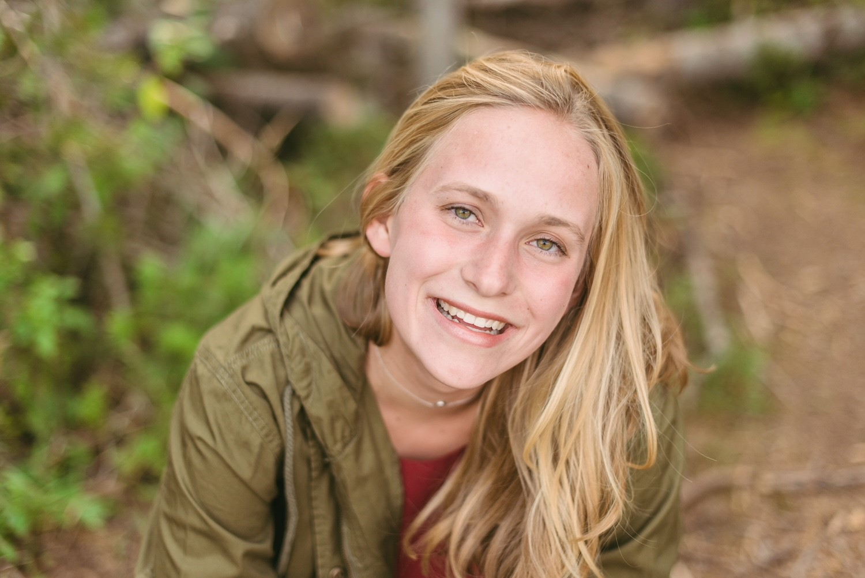 Hannah Gardner