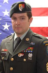 Image result for Staff Sgt. Ronald J. Shurer II