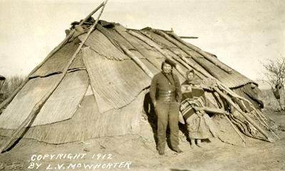 Plateau Tribes To Curate Wsu Digital Collection Wsu