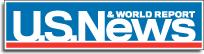 us-news-logo-200p