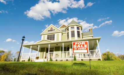 Washington housing market continues slide in second for Build your own home washington state