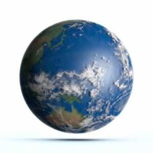 globe_pacificrimistock_350px