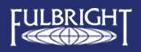 fulgright-program-logo141x52p