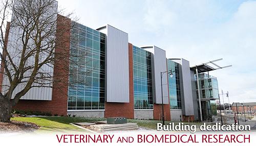 Wsu Vet School >> Wsu Department In Veterinary College Updates Name Wsu