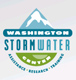 Stormwater project logo