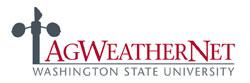 AgWeatherNet-logo-250