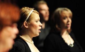 Choral-fest-400