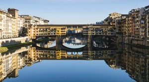 Florence-400