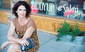 GiddyUp-Colette-Jones-550