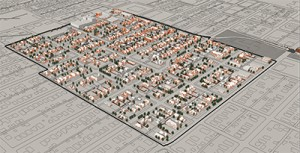 Neighborhood-model-horiz-450