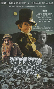 October-People-poster-300