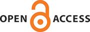 Open-access-logo-180