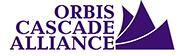 Orbis-Cascade-Alliance-logo-180