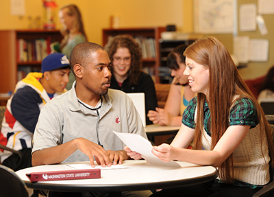 best college writing programs Explore the typical characteristics of a school with a strong program in technical writing read about three well-ranked schools with programs in.