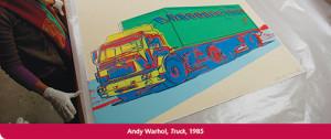 Warhol-Truck-500