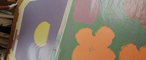 Warhol-flowers-450