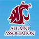 alumni-logo-80