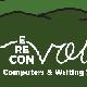 computers-logo-80