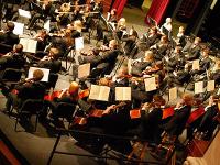orchestra-200