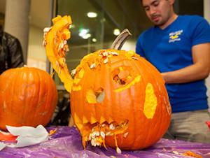 pumpkin-350-3
