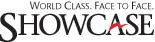 showcase-155x42p