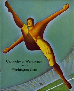 Apple-Cup-football-program-cove--1933-300