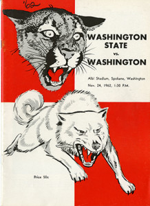 Apple-Cup-football-program-cover---1962-300