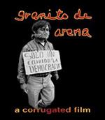 Granito-de-Arena-150