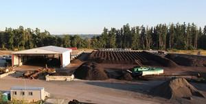 Lenz-Compost-Facility-450