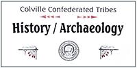 colvilletribes-history-logo-200