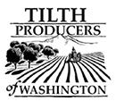 tilth-logo-130