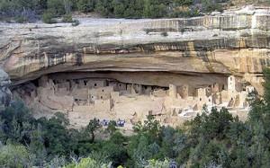 Cliff-palace-NPS-photo-400