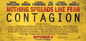 Contagion-poster-400