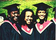 FCOC-grads