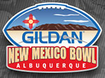 NM-bowl-logo-150