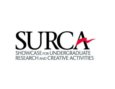 SURCA logo
