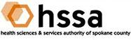 hssa-logo