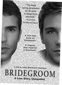 Bridegroom-poster-400