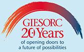 GIESORC-logo-170
